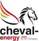 Cheval-ENERGY