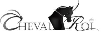 Haras de la Louise partenaire du salon Cheval Roi Toulouse/Grenade 2017