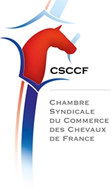 CSCCF
