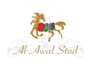 Alawal stud