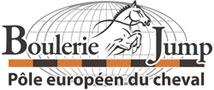 Pôle Européen du cheval