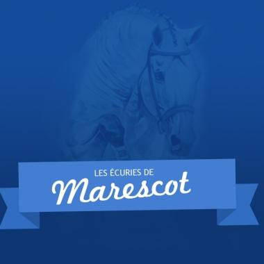 Les dimanches à Marescot pour Octobre et Novembre 2016
