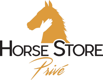 Horse Store